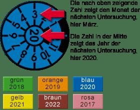 hu-plakette_farben